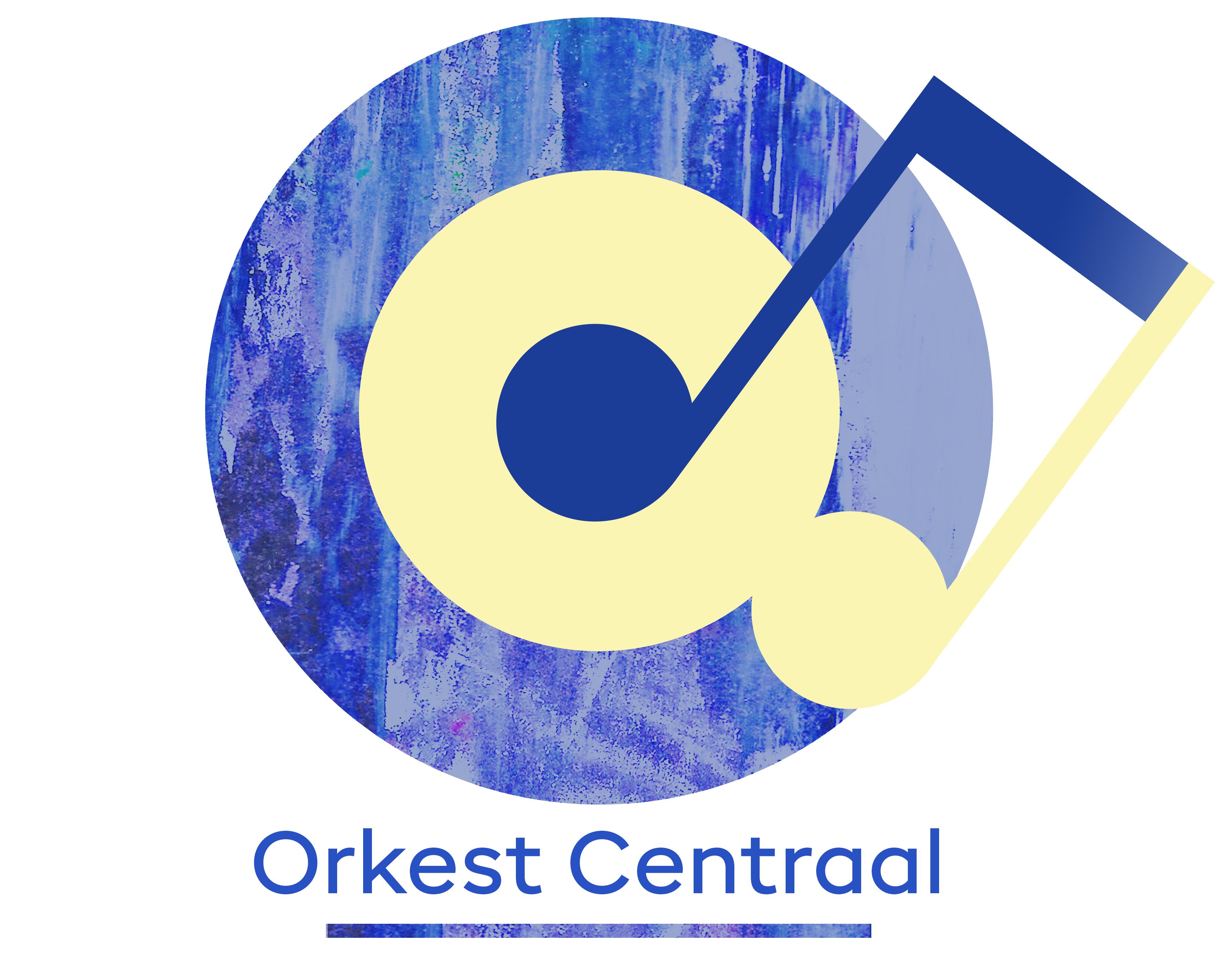Orkest Centraal
